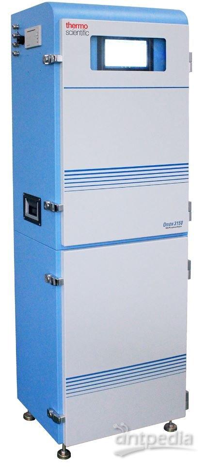 3150总磷总氮水质在线自动监测仪.JPG