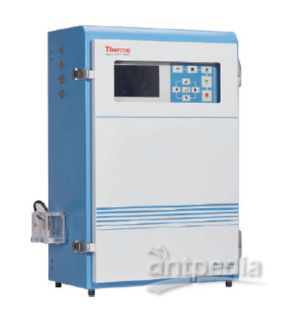 Thermo Scientific™ Orion™ 3106 COD化学需氧量自动监测仪.png