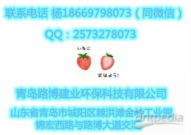 src=http___b-ssl.duitang.com_uploads_item_201711_08_20171108141253_WL8Bk.jpeg&refer=http___b-ssl.duitang.jpg