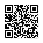1616379218575535.jpg