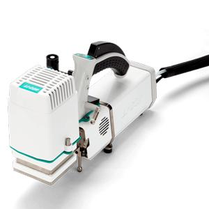 LI-6800光合仪光源和叶室