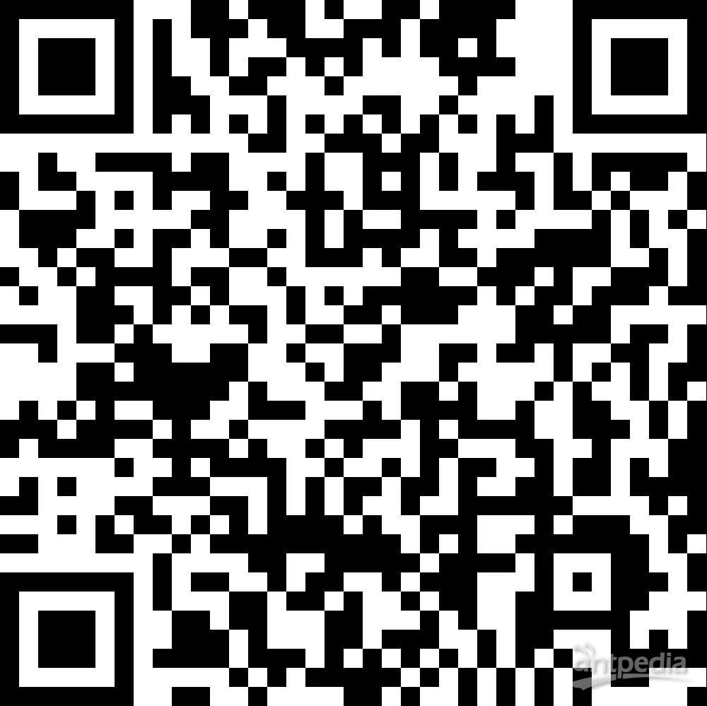1618968662603405.jpg