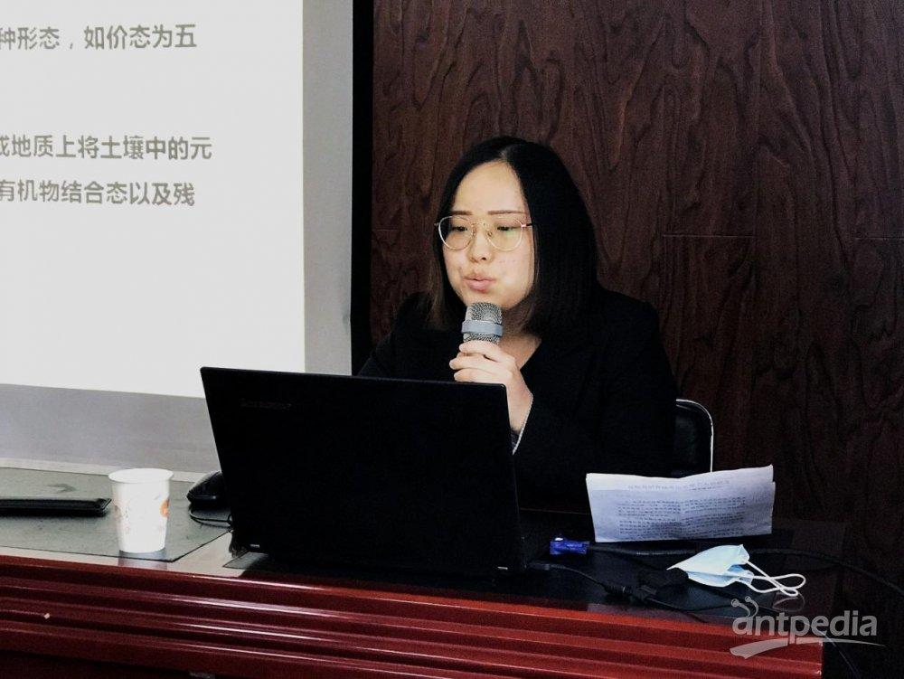 2021年海光原子荧光培训班成功举办5.jpg