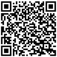 微信图片_20210506104054.png