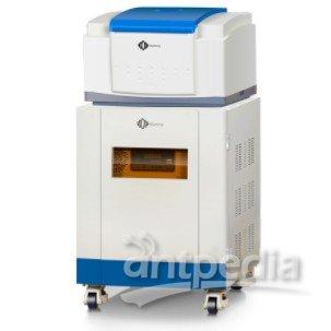 nmr relaximetry 航空燃油 氢含量检测