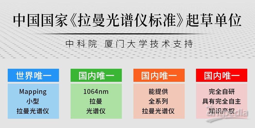 奥谱天成拉曼光谱仪.jpg