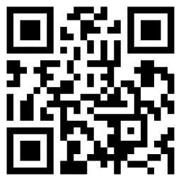 1624848460899160.jpg