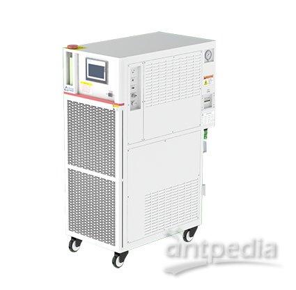 高低温循环机TC1000系列