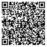 1625106580237812.jpg