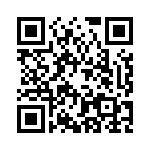 1626073212894667.jpg