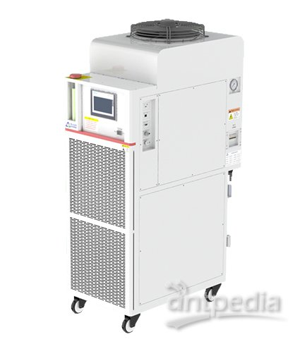 低温循环机TL8000系列
