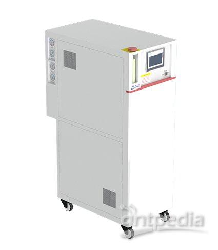 低温循环机TL9000系列