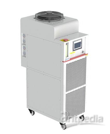 低温循环机TL5000系列