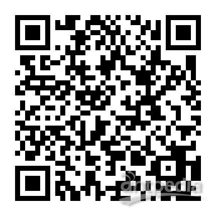 1626315980141643.jpg