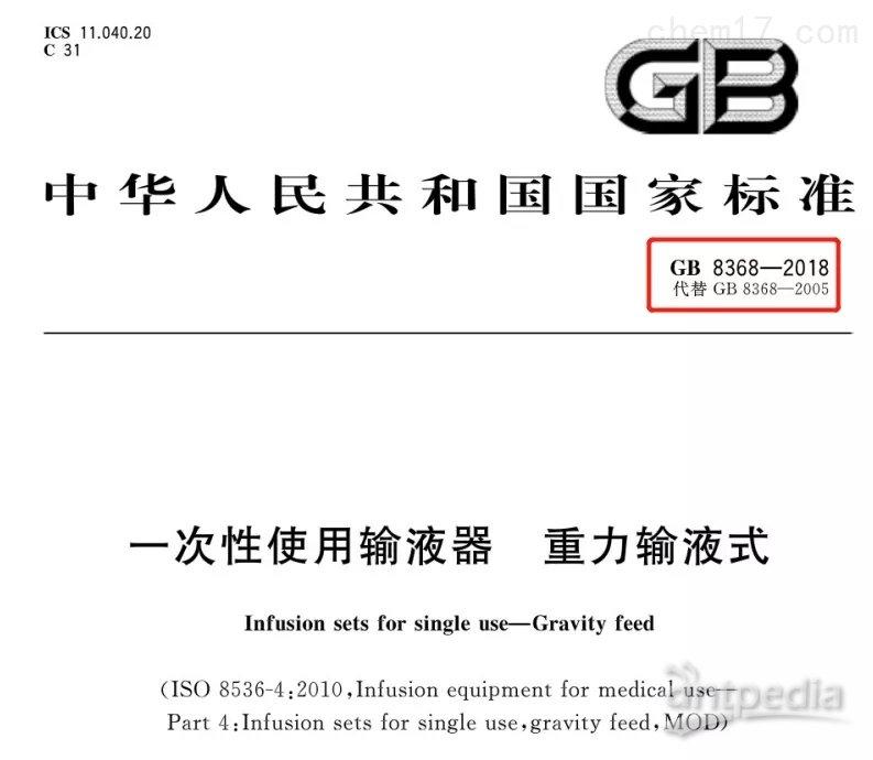 GB.webp.jpg