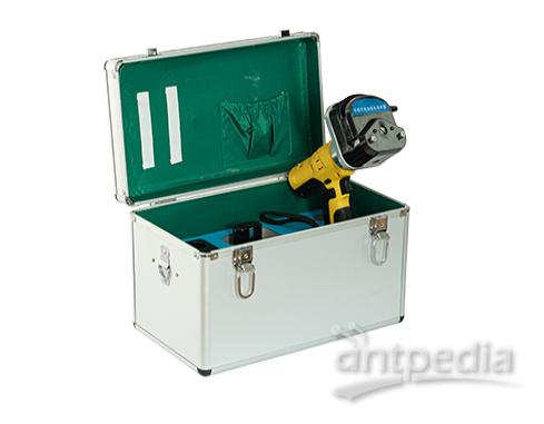 手持式水质采样器LB-8000A (2).png