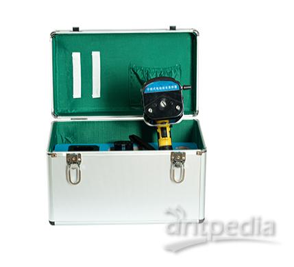 手持式水质采样器LB-8000A (4).png