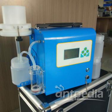 LB-3111水质抽滤装置.png