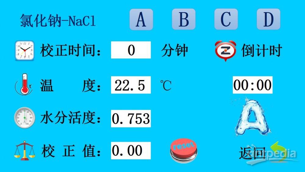 水分活度仪1.jpg