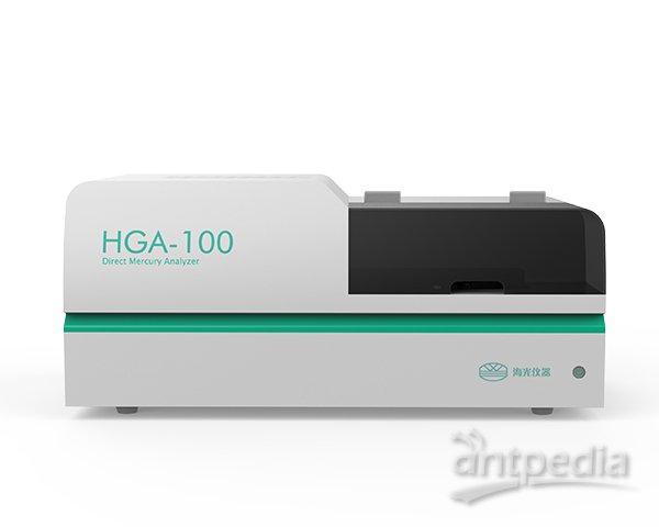 海光测汞利器助力食品安全检测5.jpg