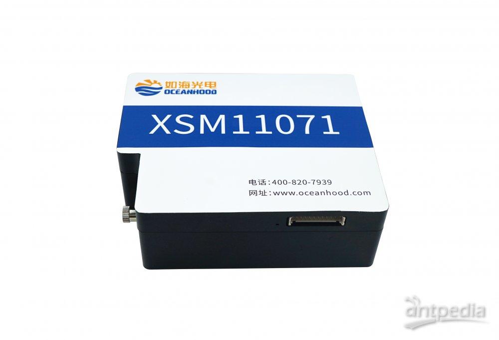 【21】XSM11071.jpg