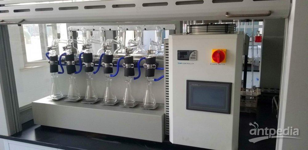 LB-600L智能一体化蒸馏仪2.jpg