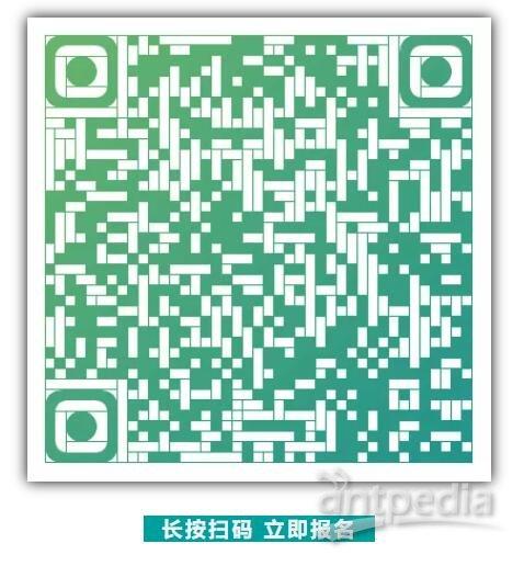 QQ截图20211008110452.jpg