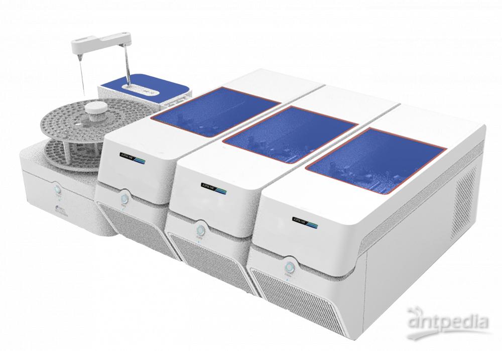 AJ-1000 流动注射分析仪.png