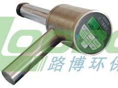JB4000型智能化X-γ辐射仪.jpg