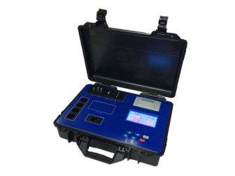 水质检测仪.jpg