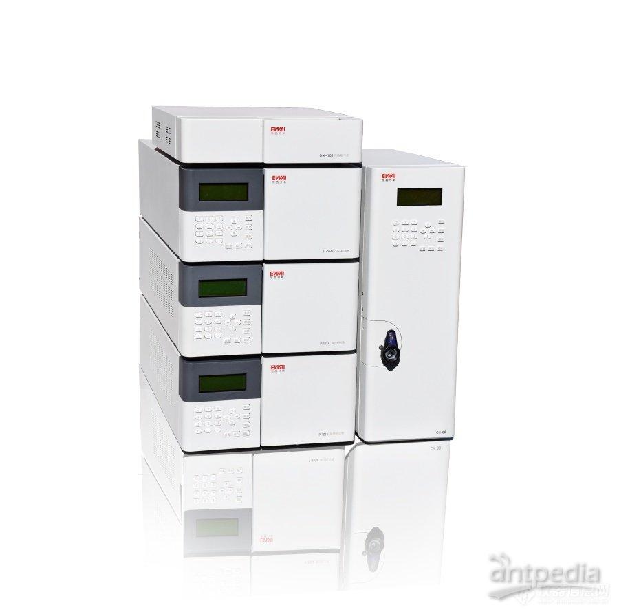 5520-立式柱温箱双泵标配OK.png