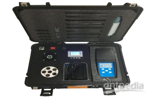 LB-2108X便携式COD测定仪.jpg