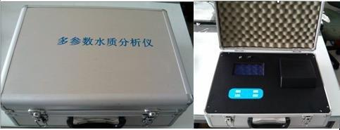 LB-0125型 多参数水质测定仪.jpg