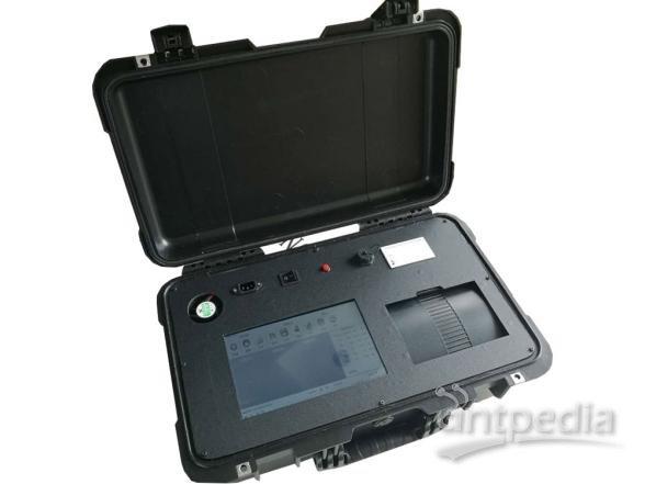 LB -WS-COD水质检测仪.jpg