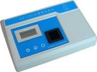 FE-1型 台式铁离子检测仪.jpg