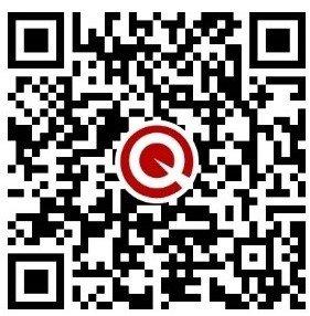 1634186145182563.jpg