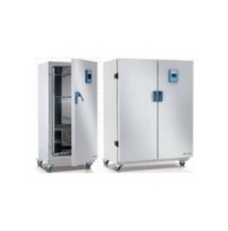 Thermo Scientific Heratherm 大容量通用型烘箱(Thermo Scientific Heratherm Large Capacity General Protocol Ovens)