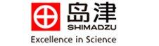 http://www.antpedia.com/images/indexlogo/daojin_logo.jpg1