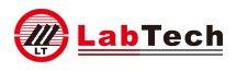 http://www.antpedia.com/images/indexlogo/labtech_logo.jpg1